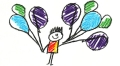 home-events-balloons