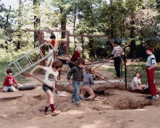 5-1980s-playground